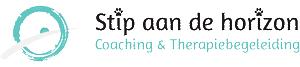 Coaching & Therapiebegeleiding